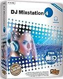 DJ Mix Station 4 (PC)