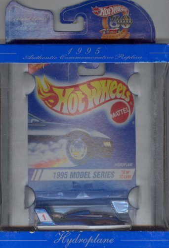 hot-wheels-30-years-authentic-commemorative-replica-limited-edition-1992-gray-goodyear-blimp-164-sca