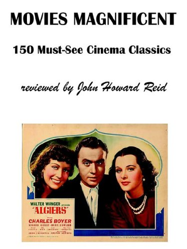 movies-magnificent-150-must-see-cinema-classics