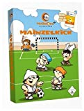 Mainzelkick inkl. DVD FIFA Fever [Edizione : Germania]