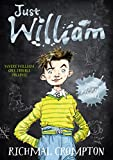 Just William (Just William series Book 1)