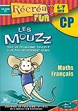 MOUZZ Maths-Français CP