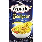 Tipiak Boulgour Tradition 500 g