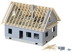 Faller 130303 - Casa unifamiliar en construcción importado de Alemania