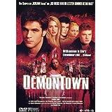 Demontown