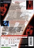 The X-Files : Le Film [Version intégrale]