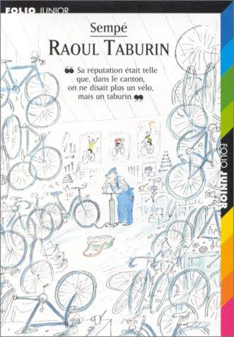 "<a href=""/node/38708"">Raoul Taburin</a>"