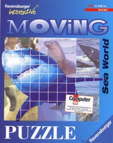 moving-puzzle-sea-world