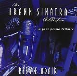 Songtexte von Beegie Adair Trio - The Frank Sinatra Collection
