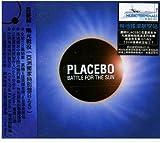 Placebo Britpop