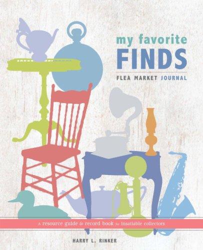 my-favorite-finds-flea-market-journal