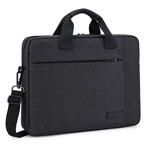 shengts-sacoche-pour-lordinateur-portable-156-nylon-sac-pour-le-laptop-messenger-sac-a-bandouliere-a