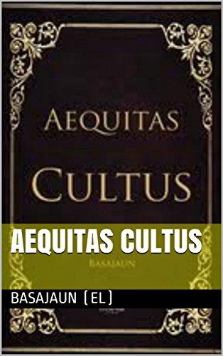 Aequitas Cultus