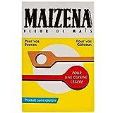 Maizena Maizena 400G