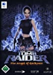Tomb Raider - The Angel of Darkness (...