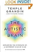 #9: The Autistic Brain