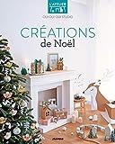 """Afficher """"Créations de Noël"""""""