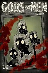 Gods of Men #2 (Children of the Apocalypse) (English Edition)