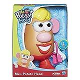 Potato 27658ES0 Head Playskool Friends Mrs Potato Head Classic Figure