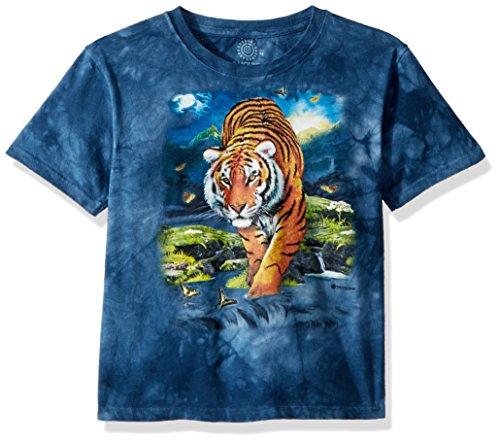 The Mountain Kinder T-Shirt