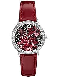 Guess Damen-Armbanduhr W0821L1