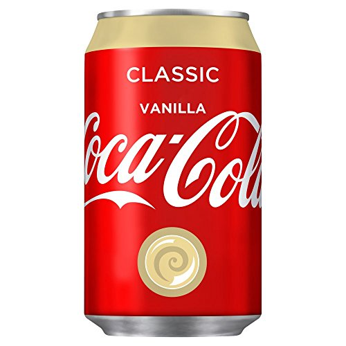 coca-cola-aka-vanilla-coke-newly-released-uk-limited-edition-24-x-330ml-cans