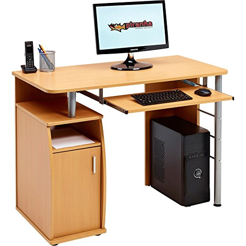 Piranha Trading Escritorio Mesa Ordenador Despacho