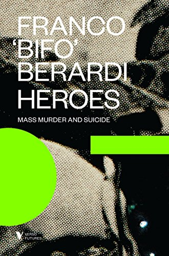 Pdf download heroesmass murder and suicide futures best book by murder and suicide futures download pdf heroesmass murder and suicide futures pdf download ebook free book english pdf epub kindle heroesmass fandeluxe Image collections