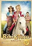 B+T Das Buch zum Film