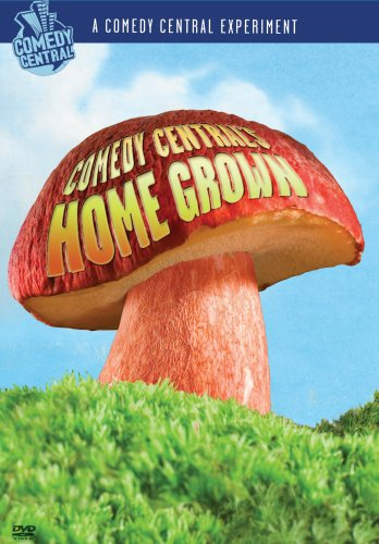 comedy-centrals-home-grown-reino-unido-dvd