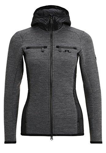 j-lindenberg-tagre-mid-jacket-w-gris-noir-s