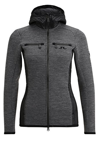j-lindenberg-etagere-mid-jacket-w-gris-noir-m