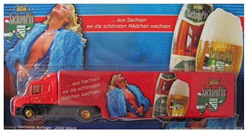 sachsen-pils-nre021-erotik-truck-sina-scania-sattelzug