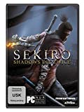 SEKIRO - Shadows Die Twice [PC]
