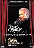 Acquista Palais Des Congrès 2000 [Edizione: Regno Unito]