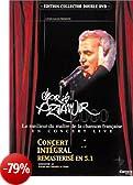 Palais Des Congrès 2000 [Edizione: Regno Unito]