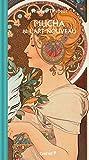Mucha et l'Art Nouveau
