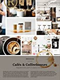 Brandlife - Cafes & Coffee Shops