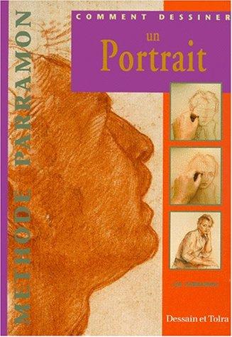 Comment dessiner un portrait