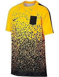 312f55857090b Nike Dri-FIT Neymar Jr Academy - Partes de Arriba de Ropa Deportiva para  fútbol