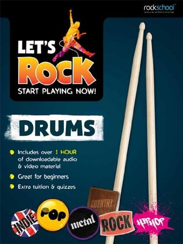 rockschool-lets-rock-start-playing-now-drums