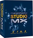 Studio MX 1.1 Upgrade von 2 Produkten MAC -