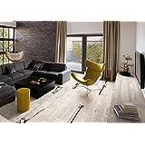 Viva Statale 9 Aria Rektifiziert P3/Pvt36 20x120 cm 540D0R Fliesen für Haus Badezimmer Küche Ihnen Aussen im Angebot günstiger direkt aus Italien
