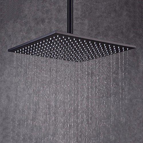 xyxh-bain-lavable-carre-noir-complet-pengtou-douche-deau-de-placage-de-cuivre-taille-16-pouces