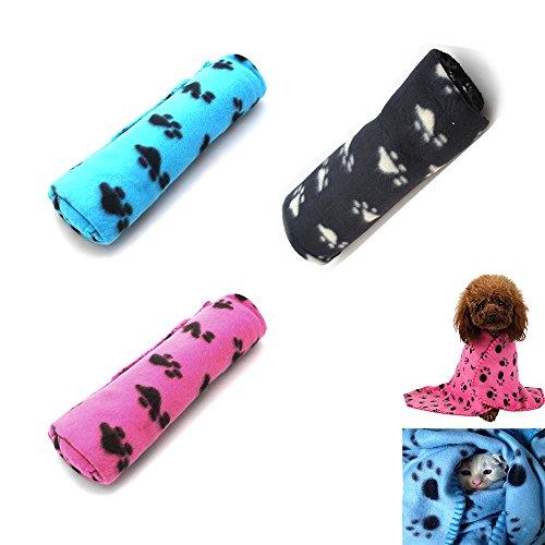 confezione-di-3-morbido-caldo-e-accogliente-coperta-in-pile-pet-footprint-design-120-cm-x-60-cm-x-1-