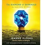 [( The Diamond of Darkhold )] [by: Jeanne DuPrau] [Sep-2008]