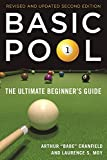 Basic Pool: The Ultimate Beginner's Guide (Revised and Updated)
