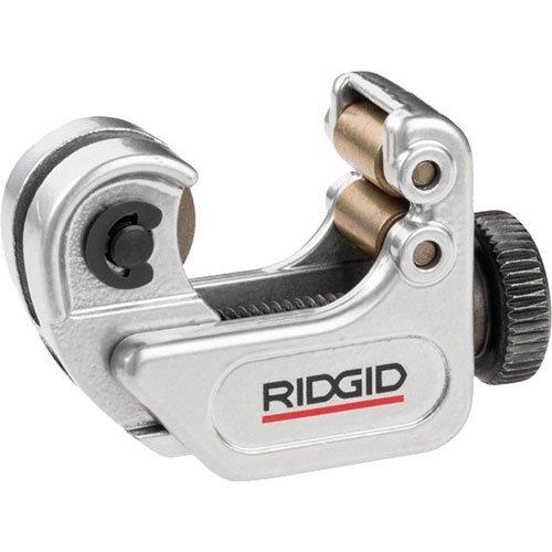 RIDGID 97787 - 117 CORTATUBO PEQUEñO AVANCE ASISTIDO