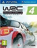 WRC 4 [Importación Francesa]