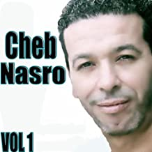 Cheb Nasro, Vol. 1